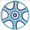 Diatom 27