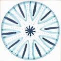 Diatom 28