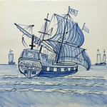 Galleon 2