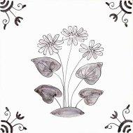Wildflower 26 Celandine