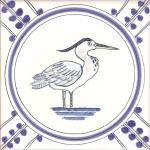 13 Heron