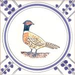 29 Pheasant