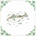24 salmon