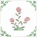 26 clover