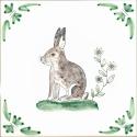 3 hare