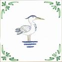 31 heron
