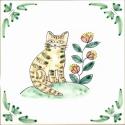 37 wildcat